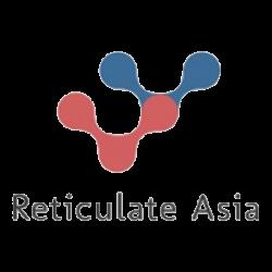 Logo---Reticulate